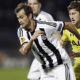 Europa League, Connah's Q-Partizan: i serbi non possono fallire