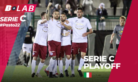 Pronostici Serie C playoff
