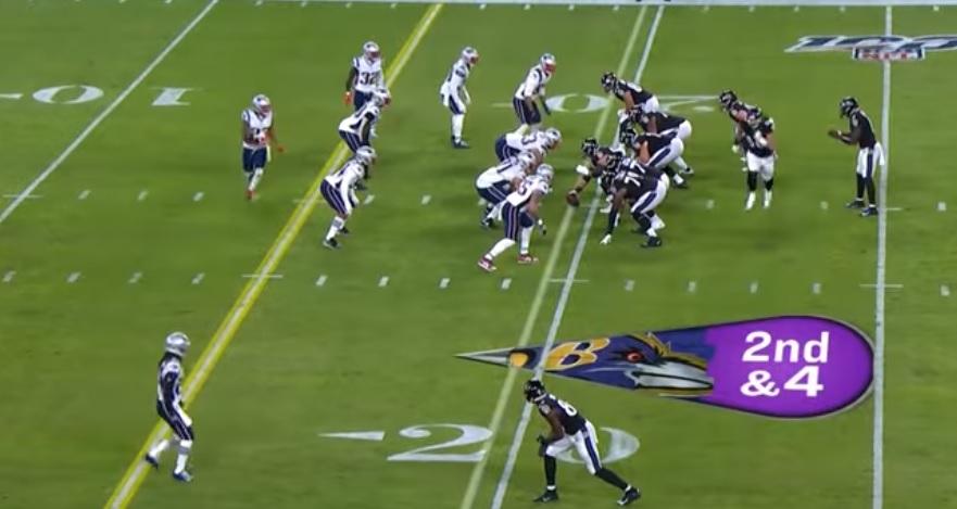 Pronostici NFL 26 gennaio, AFC contro NFC, favoriti i primide, spicca il classico Eagles vs Patriots