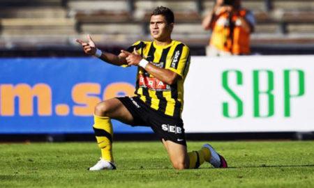 Elfsborg-Hacken 2 giugno: si gioca per la 12 esima giornata della Serie A svedese. Gli ospiti sono favoriti per la conquista dei 3 punti