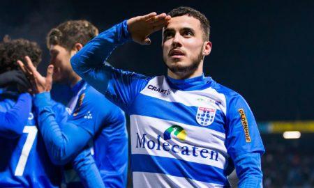 Zwolle-Utrecht pronostico 17 gennaio eredivisie