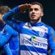 Zwolle-Sittard il pronostico di Eredivisie: locali senza vittorie da tre turni