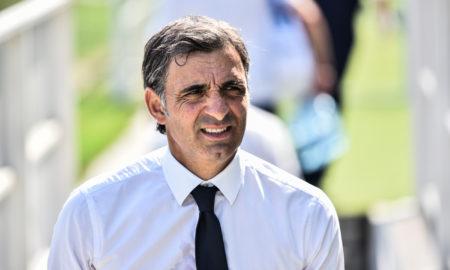 Juventus U23-Carrarese-8-dicembre