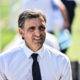 Arezzo-Juventus U23, il pronostico di Serie C: brutto inizio stagione per i bianconeri