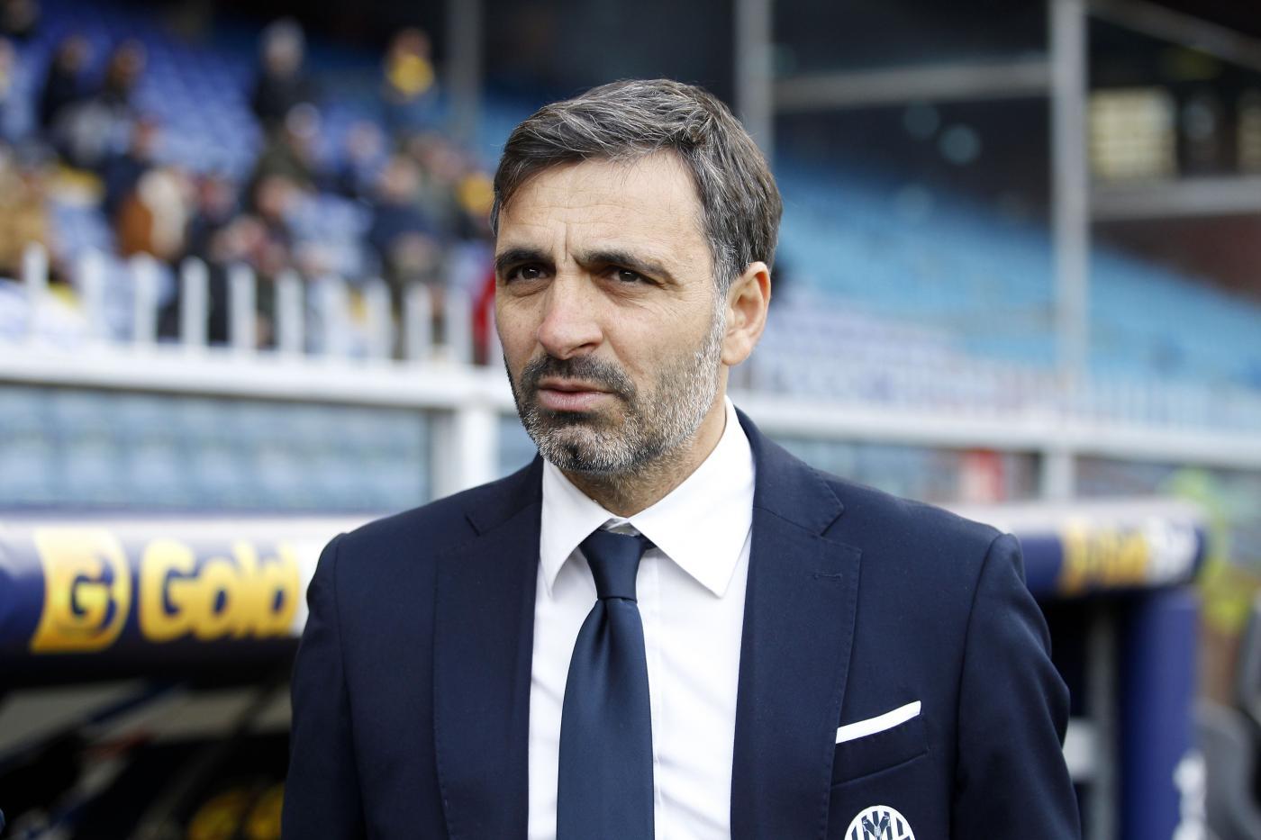 Juventus U23-Pontedera, il pronostico di Serie C: Pecchia chiede i tre punti