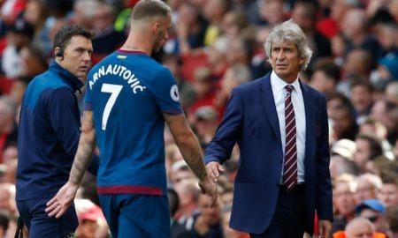 Premier League, West Ham-Manchester Utd 29 settembre: analisi e pronostico della giornata della massima divisione calcistica inglese