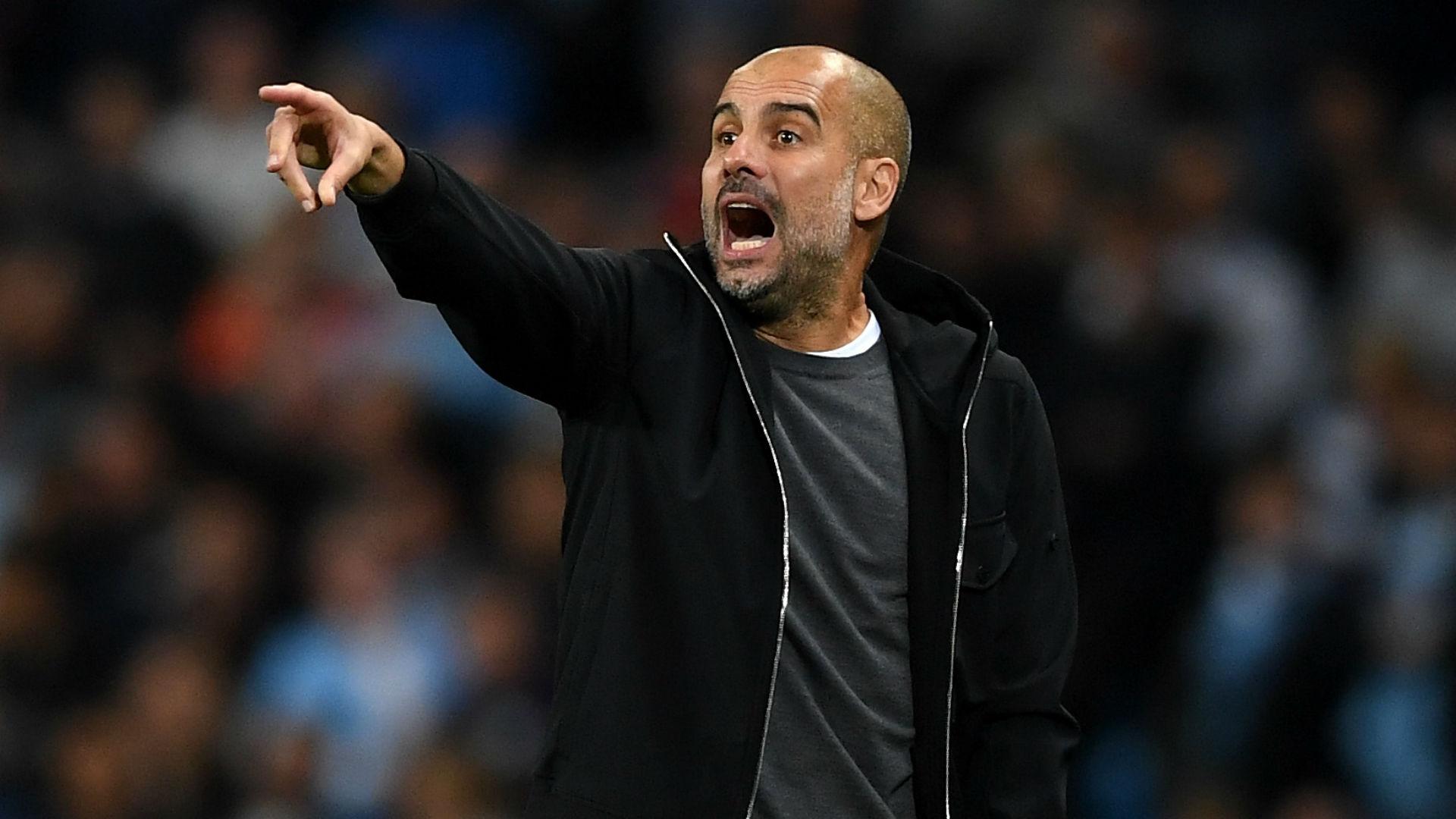 Champions League, Manchester City-Real Madrid: Guardiola in vantaggio, ma adesso i Blancos fanno paura! Probabili formazioni, pronostico e variazioni Index