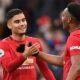 EFL Cup, Manchester United-Colchester pronostico: Red Devils contro la sorpresa