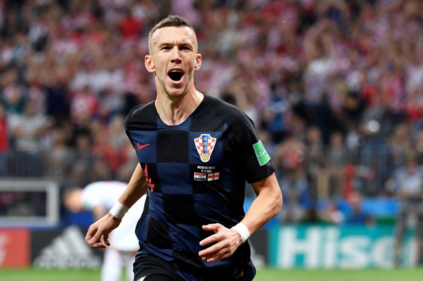 Croazia-Azerbaigian 21 marzo: si gioca per la prima giornata del gruppo E di qualificazione all'Europeo. Croati favoriti.