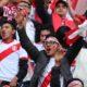 Perù Liga 1, Ayacucho-Alianza Huanuco pronostico: entrambe a tre punti