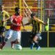 Juve Stabia-Ascoli 21 settembre: il pronostico di Serie B