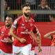 Serie B, Perugia-Cremonese: Grifoni precipitati in zona playout. Probabili formazioni, pronostico e variazioni Blab Index