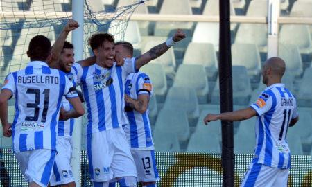 Pronostico Chievo-Pescara probabili formazioni e quote Serie B