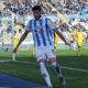 Pronostico Pescara-Salernitana 19 gennaio: le quote di Serie B