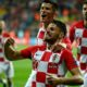 pronostico-portogallo-croazia-probabili-formazioni-quote-nations-league