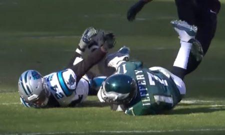 Pronostici NFL 24 novembre, tante partite, Eagles, sfida delicata con i Seahawks