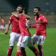 Serie C Girone B, Piacenza-Triestina pronostico: big attardate verso la vetta