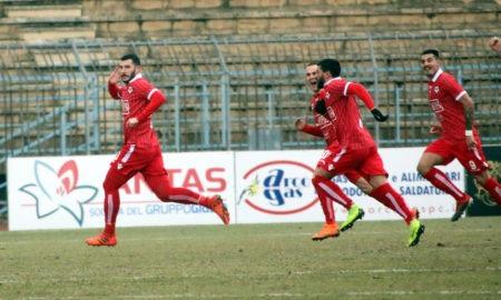 Play Off Serie C, Piacenza-Trapani sabato 8 giugno: analisi e pronostico dell'andata della semifinale dei play off