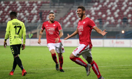 Pronostico Fermana-Piacenza 26 gennaio: le quote di Serie C