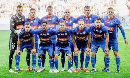 Champions League, Piast-BATE mercoledì 17 luglio: analisi e pronostico del ritorno degli ottavi di qualificazione