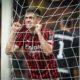 Statistiche Coppa Italia: dati Opta e tutti i pronostici sugli ottavi di finale