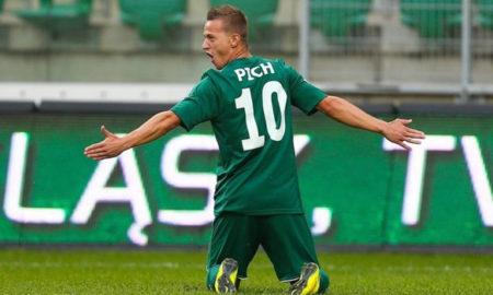 Polonia-Ekstraklasa-pronostico-7-marzo-2020-analisi-e-pronostico