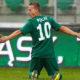 Polonia Ekstraklasa pronostico, ventiquattresima giornata: tris di match