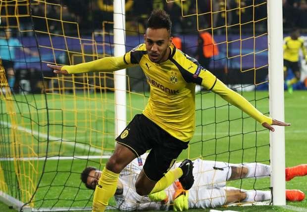 Borussia Dortmund-Schalke 04 sabato 25 novembre, analisi e pronostico Bundesliga giornata 13
