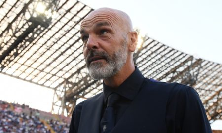 Milan-Lecce ottobre 2019: pronostico ed ultime dai campi del match di Serie A. Pronostico, statistiche e quote a cura di B-Lab Live!