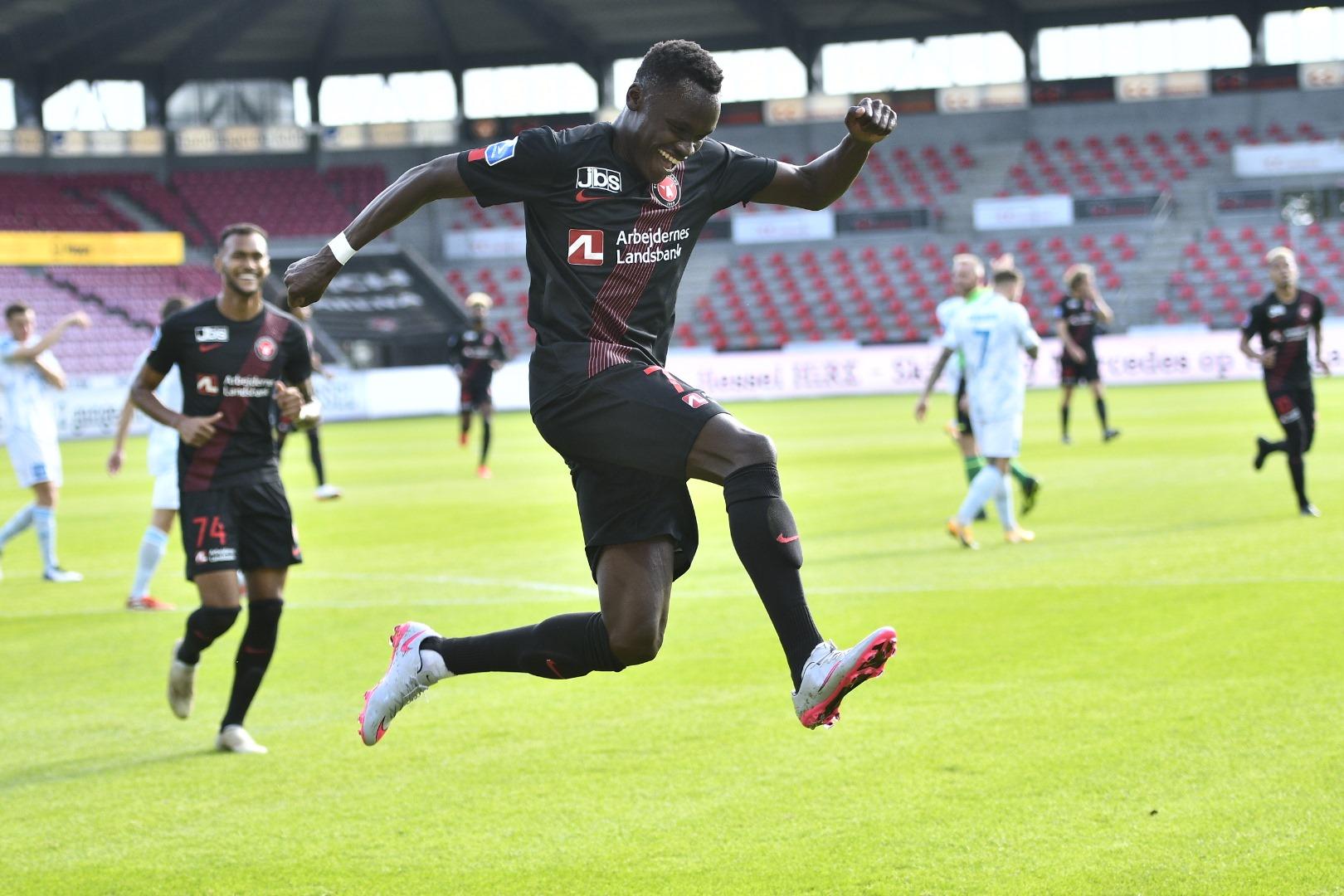 pronostici-danimarca-superliga-2021-calcio-quote-giornata-1