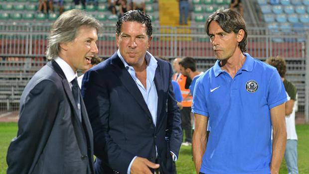 pippo_inzaghi_venezia_calcio_lega_pro