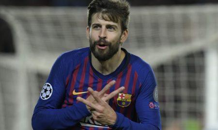 LaLiga, Deportivo Alaves-Barcellona martedì 23 aprile: analisi e pronostico della 34ma giornata del campionato spagnolo