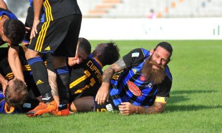 Serie C Play Offs, Triestina-Pisa 9 giugno: analisi e pronostico delle semifinali play off per accedere alla serie B