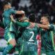 Serie B, Cremonese-Pisa pronostico: anticipo con ex recenti
