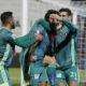 Serie B, Entella-Pisa: sfida a metà classifica con un occhio ai playoff. Probabili formazioni, pronostico e variazioni Blab Index