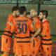 .Pronostico Pistoiese-Lecco 15 dicembre: le quote di Serie C