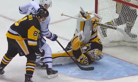 Pronostici NHL 24 febbraio, quattro match, i Golden Knights cercano punti playoff!