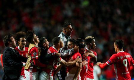 Portogallo-Primeira-Liga-pronostico-2-novembre-2019-analisi-e-pronostico