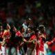 Taça de Portugal pronostico, sedicesimi di finale: gare secche!