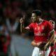 Primeira Liga, Gil Vicente-Benfica pronostico: Aquile per tornare a vincere