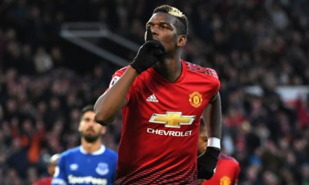 Chelsea-Manchester Utd 18 febbraio