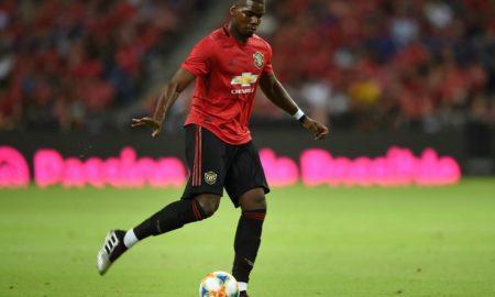 Manchester United-Crystal Palace 24 agosto: il pronostico di Premier League