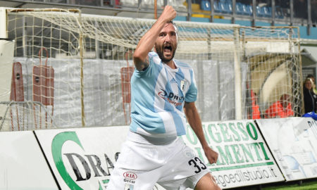 Trapani-Entella-pronostico-3-marzo-2020-analisi-e-pronostico