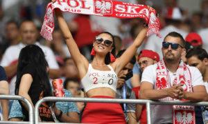 Korona-Pogon Szczecin 19 agosto: il pronostico di Ekstraklasa Polonia