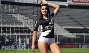 Ponte Preta-CRB pronostico, Brasile Serie B: tris per i Macacos?