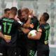 Serie B, Livorno-Pordenone pronostico: Ramarri per i primi punti in trasferta. Probabili formazioni