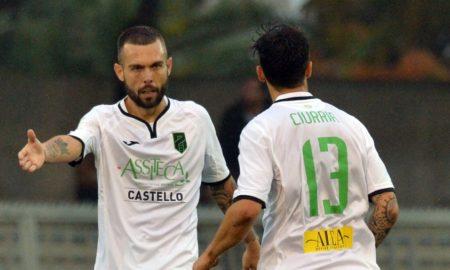 Sudtirol-Pordenone 1 dicembre: si gioca per la 14 esima giornata del gruppo B della Serie C. La capolista vuole i 3 punti.