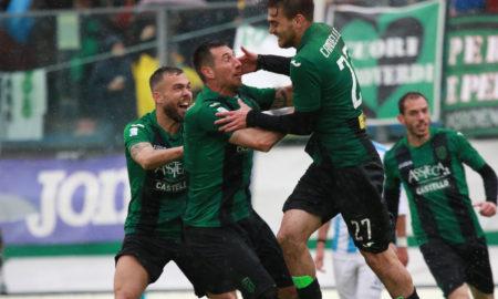 Pordenone-FeralpiSalò 11 agosto 2019: il pronostico di Coppa Italia