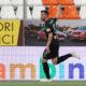 Serie B, Pordenone-Perugia pronostico: confronto per volare