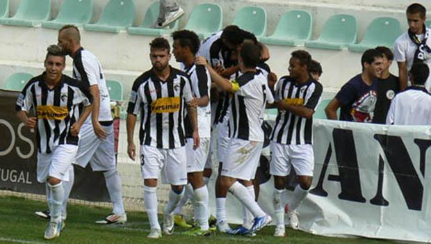 portimonense-belenenses-9-agosto-2019-pronostico-primeira-liga